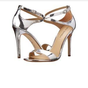 Via spiga used heels 10/10